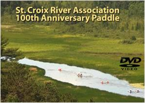 Graphic - Multimedia - St Croix 100th Video
