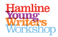 hamline young writers workshop 200
