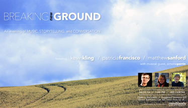 francisco-breakingnewground375