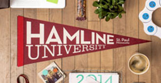 Hamline Magazine Feature Stories Thumb