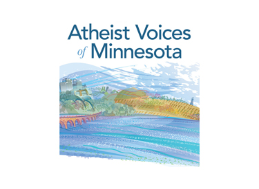 Atheist Voices of MN Main