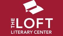 loft-literary-center-thumb