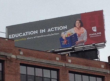 students-on-billboards-main