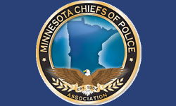Minnesota Chiefs of Police Association