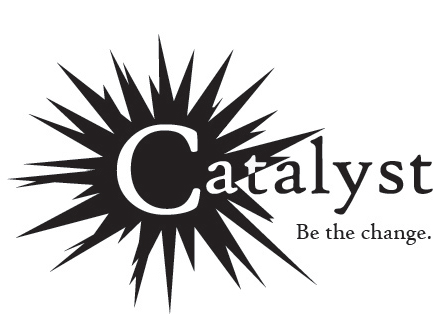 catalyst logo 7