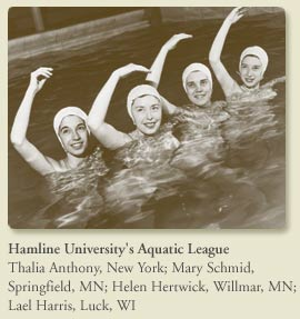 aquatic_league