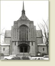 united_methodist