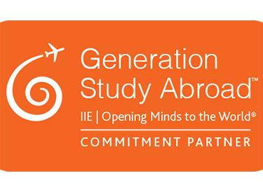 Why Do Gen Y Students Study Abroad? The Relationship ...