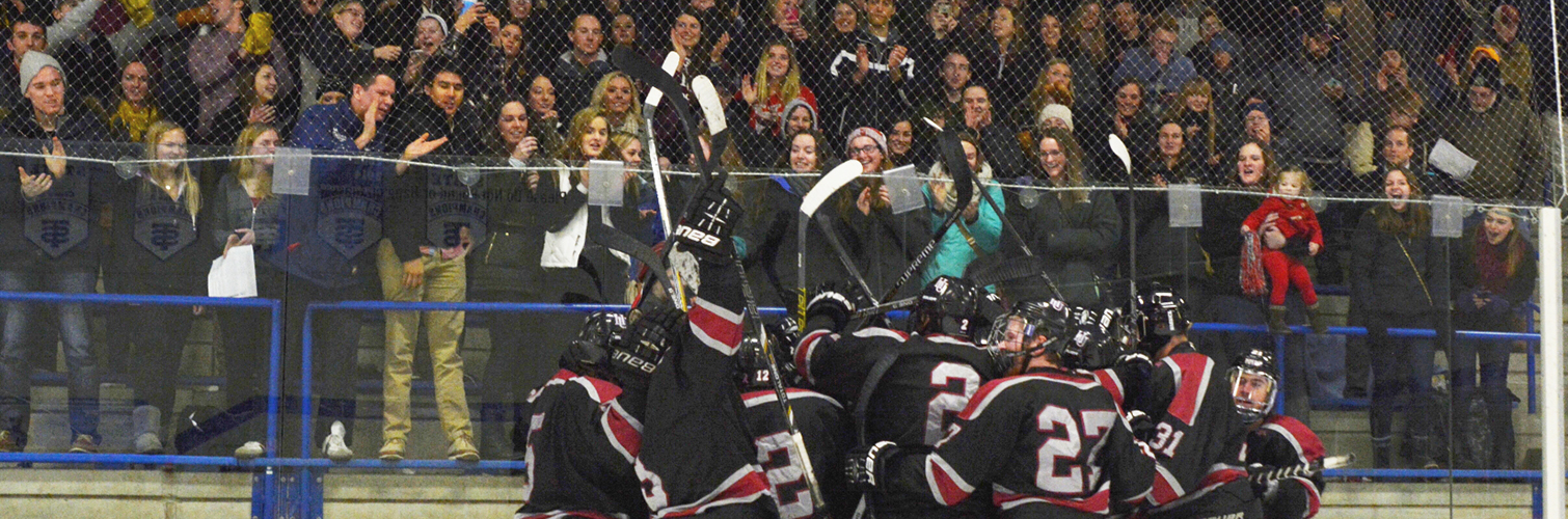 hamline-hockey-miac-finals-homepage