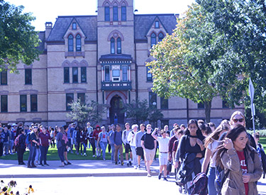 welcome-new-students